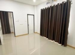 T01537 ให้เช่าบ้านเดี่ยว โครงการอารยา สารภี 2 ห้องนอน 2 ห้องน้ำ ใกล้ไทวัสดุ เชียงใหม่