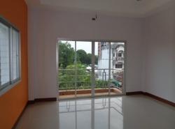ขาย อาคารพาณิชย์ : เมืองระยอง(ระยอง)Mueang Rayong (Rayong) 0801532451