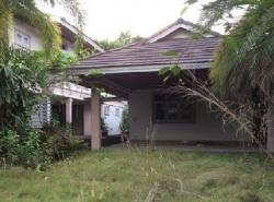 ขายบ้านพร้อมกิจการ : บ้านพร้อมกิจการ โครงการ เพ็ชรรัตน์เลควิลล์ (ระยอง)