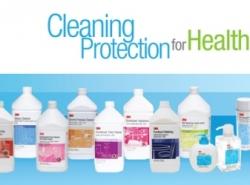 น้ำยาทำความสะอาด 3m โทรศัพท์ 02-9074472