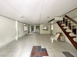 ขายบ้านเดี่ยว ม.ยศศักดิ์นิเวศน์ สุขุมวิท 101/1 (AOL-F91-2109004624)
