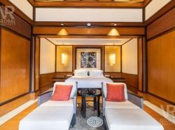 ad78 ให้เช่ารายปี บ้านพักวิลล่าใน Laguna Resort Complex ภูเก็ต เริ่มต้