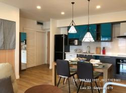 ให้เช่าคอนโด สราญใจ แมนชั่น ราคา25000 พื้นที่ 70 ตารางเมตร 2 ห้องนอน 2 ห้องน้ำ