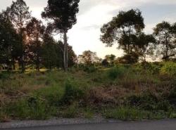 A60LR2011017 ขายที่ดิน เขาวัว จันทบุรี 21-2-12.0 ไร่ 84 ล้าน