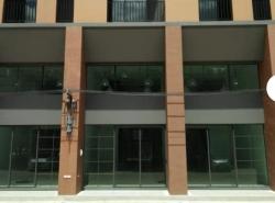 BH1130 ให้เช่าและขาย อาคาร 3.5 ชั้น โครงการสิริอเวนิว ถนนเพชรเกษม 81