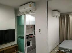 Regent Sukhumvit 97 clean convenient safe BTS Bang Chak