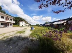 ขายที่ดิน แม่น้ำคู้ซอย 3 อ.ปลวกแดง-จ.ระยอง เหมาะสร้างมิกซ์ยูส โครงการจัดสรร 12-0-38 ไร่ (พร้อมหอพัก 60 ห้องเต็มทุกห้อง) ถูกที่สุดในแถวนี้