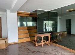 ขาย Regent Srinakarin Tower ห้อง penthouse 300 ตรม ใกล้รถไฟฟ้า ตรงข้ามตึกโมเดิร์นฟอร์ม