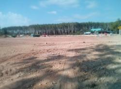 P12LR2108001 ขายที่ดิน ท่าหลวง จันทบุรี 5-0-54.0  ไร่ 10 ล้าน