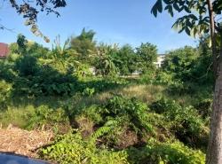 A60LR2011018 ขายที่ดิน วัดใหม่ จันทบุรี 0-1-0.0 ไร่ 2.5 ล้าน