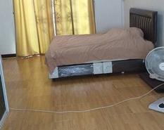 Sell ขาย อาคารพาณิชย์5ชั้น จะค้าขายหรือพักอาศัยก็เหมาะ 5ห้องนอน 20 ตรว
