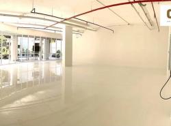 พื้นที่ให้เช่า พระราม4 - สุขุมวิท42  Space for Rent Rama4-Sukhumvit 42, Bangkok