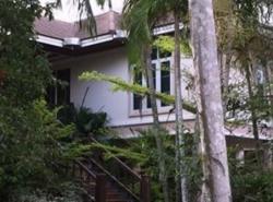 ขาย บ้านพร้อมกิจการ : เพ็ชรรัตน์เลควิลล์ (ทับมา) 0801532451